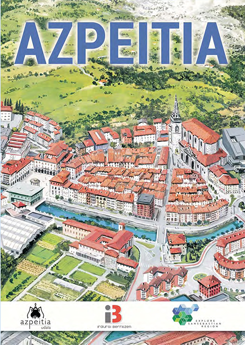 AZPEITIA cast-eusk 2019 traz