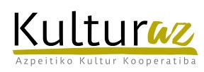 Azpeitia kultur agenda