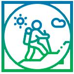 ikonoa Camino Ignaciano